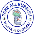 Hard rubbish removal pickup service in Melbourne